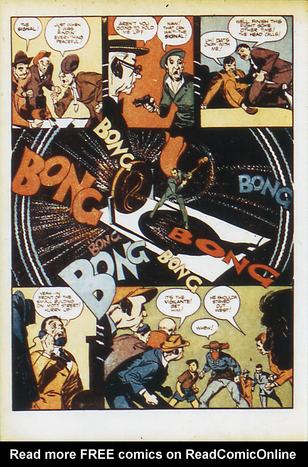 Action Comics (1938) 45 Page 25
