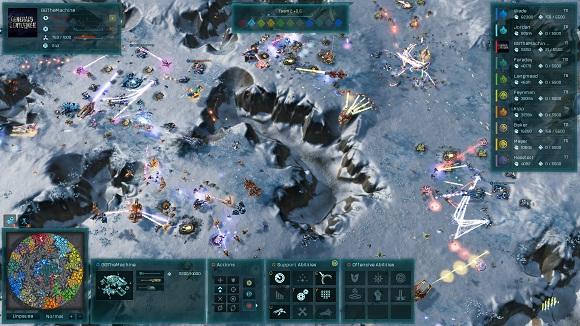 ashes-of-the-singularity-escalation-inception-pc-screenshot-www.deca-games.com-4