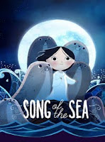CÂNTECUL MĂRII – SONG OF THE SEA Subtitart