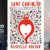Confira os lançamentos de julho da Editora Rocco @editorarocco