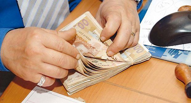 الأجرة نقود مغربية رواتب