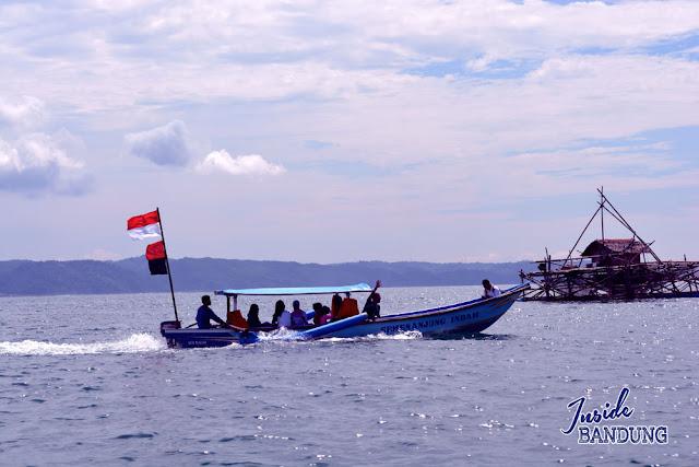 perahu-IB-pangandaran.jpg