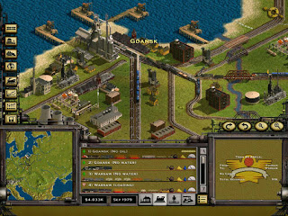 Railroad-Tycoon-2-Platinum-Setup-For-Free-Download
