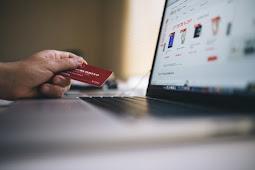 Tips Jual Beli Online Agar Tidak Tertipu, Sudah Tahu?