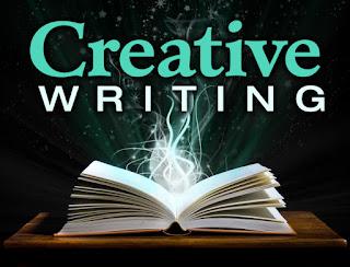 Inspired Creative Writing     Independent Novels and Short Stories     Now Novel Novel Formula