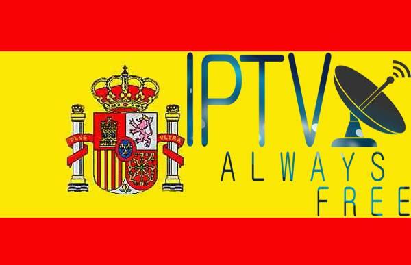 Iptv Links Spain Extinf m3u8 list url channels : iptv 29 11 2016