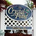 The Crystal Point Yacht Club
