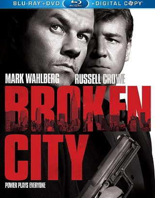 Broken City 2013 Dual Audio Hindi 300MB BluRay 480p Full Movie Download Watch Online 9xmovies Filmywap Worldfree4u