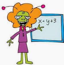 images%2B%283%29 - إصلاح تمارين الكتاب المدرسي: كتاب الرياضيات السنة السادسة من التعليم الأساسي