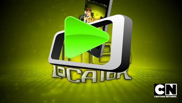 http://theultimatevideos.blogspot.com/2018/01/ben-10-alien-locator-trailer.html