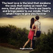quotes on love for her