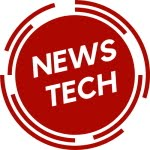 News Tech | Smartphones, Digital Marketing, Bitcoin Exchange, Mobility, IoT and Reviews.