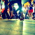 La ciencia lo confirma: Las personas que bailan son más felices