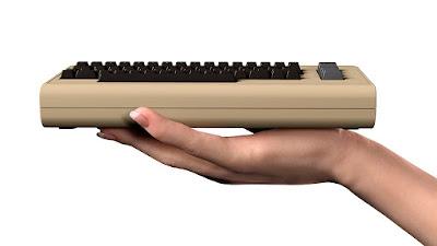 THEC64-Mini-Kleiner-als-sein-Vorbild-102