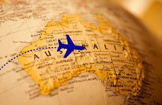 الهجرة الى استراليا من السعودية،مميزات وشروط الهجرة الى استراليا والمهن المطلوبة في استراليا australia immigration , نقدم لكم على سوق التعليم المجاني مميزات الهجرة الى استراليا 2018, شروط الهجرة الى استراليا 2018, المهن المطلوبة في استراليا 2018, وموقع الهجرة إلى استراليا, مع التعرف على شروط الهجرة الى استراليا من مصر, والهجرة الى استراليا من السعودية وحساب نقاط الهجرة الى استراليا,الهجرة الى استراليا من مصر,الهجرة الى استراليا 2018,الهجرة الى استراليا من السعودية,مميزات الهجرة الى استراليا,حساب نقاط الهجرة الى استراليا,شروط الهجرة الى استراليا ,الهجرة الى استراليا من السعودية للمقيمين,الهجرة الى استراليا للسوريين