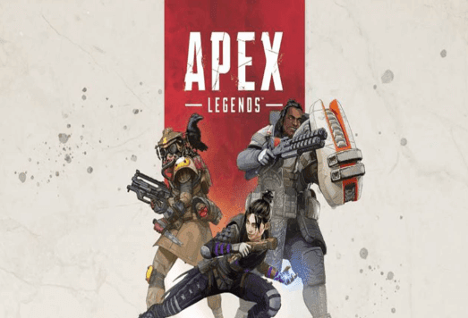 download-apex-legends-for-pc
