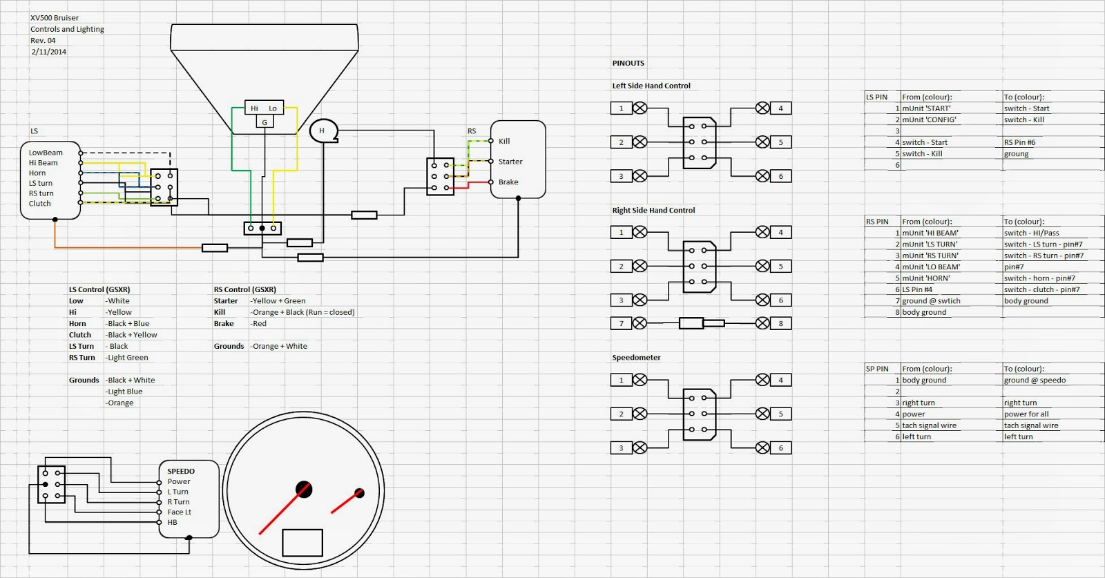 go devil ignition switch wiring diagram wiring library go devil ignition switch wiring diagram [ 1600 x 837 Pixel ]