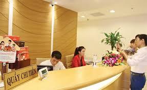 TRANG CHỦ - Vay tín dụng Prudential Tp.HCM và Hà Nội