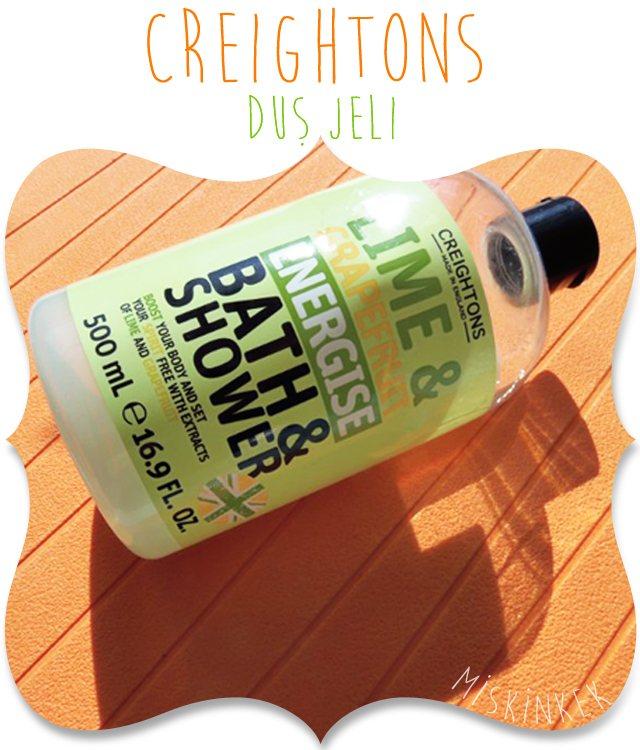 gratis-creightons-lime-grapefruit-dus-jeli-kullananlar