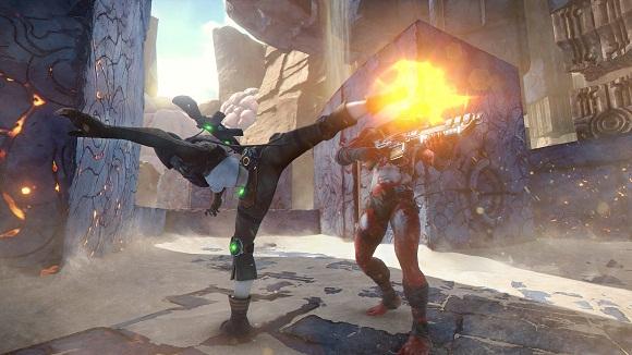 Raiders of the Broken Planet Wardog Fury-screenshot02-power-pcgames.blogspot.co.id