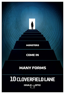 Download 10 Cloverfield Lane (2016) HDRip 720p Subtitle Indonesia