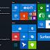 Next Windows 10 update brings new 'Ultimate Performance' mode to desktops