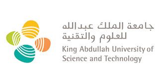 منحة ممولة بالكامل لطلبة البكالوريوس والماجستير والدكتوراه بجامعة الملك عبدالله بالسعودية
