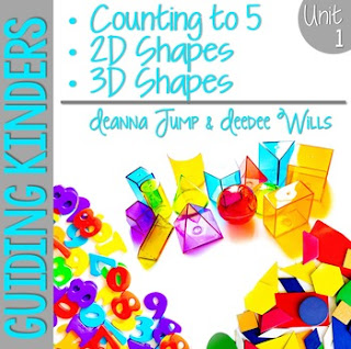 https://www.teacherspayteachers.com/Product/Kindergarten-Math-COMPLETE-BUNDLE-ALL-ELEVEN-UNITS-1195697
