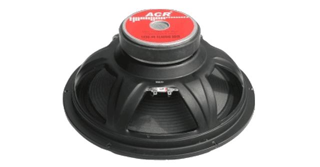 Harga Speaker ACR 12 Inch