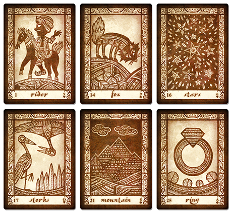 https://www.etsy.com/listing/510244178/anino-lenormand-poker-sized-with-free