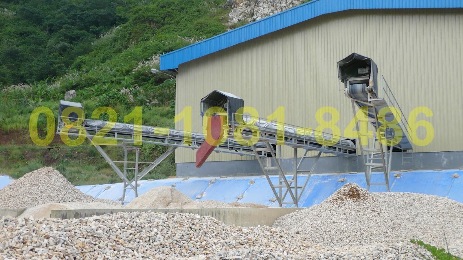 Jual Belt Conveyor Murah Stone Crusher Mesin Pemecah Batu Manufacturers Vitamix Circuit Breaker 220v Vtm15735