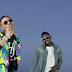 Official VIDEO | Timbulo Ft. Baraka Da Prince - Usisahau |Watch/Download
