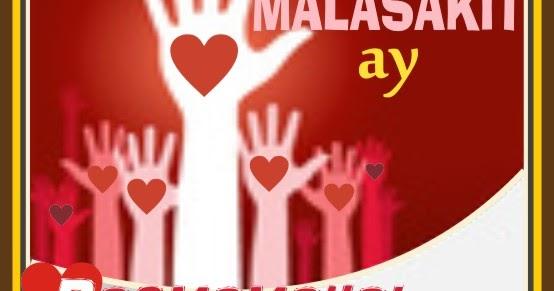 Hindi maganda ang palabas sa eat bulaga kaya nagtirahan na lang sila para all for juan - 3 1