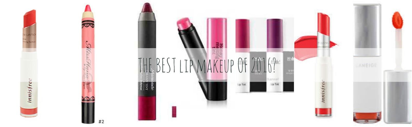 Carolyns Lavender Garden Best Of Beauty 2016 My Laneige Lip Eye Make Up Remover Waterproof Ex 25ml Makeup