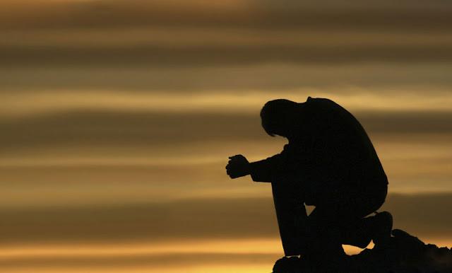 পোশাকের প্রভাবে জন্মদানের ক্ষমতা হারাচ্ছে পুরুষ