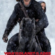War for the Planet of the Apes | HD Flicks