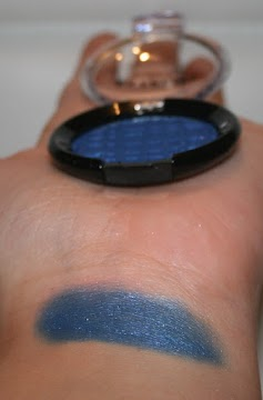 Extreme Makeup - Ombretto Mono Pressato_04b