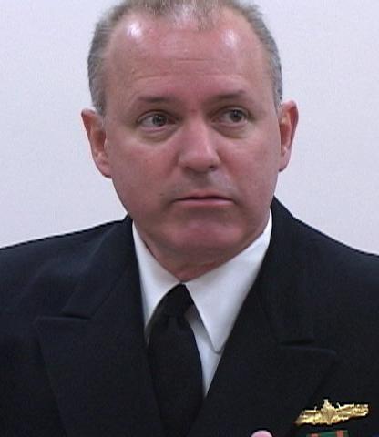 Christopher Lee Philips