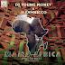 MPNAIJA VIDEO: DJ Young Money ft Sleamnicco – Mama Africa