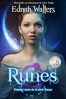 http://lachroniquedespassions.blogspot.fr/2017/05/runes-tome-1-runes-dednah-walters.html