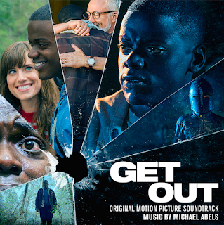 get out halloween movie