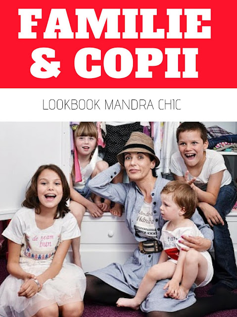 https://mandrachic.blogspot.com/search/label/ARHIVA%3A%20set%20de%20familie%20si%20copii