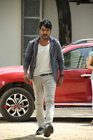Raghava Lawrence Ritika Singh starring Shivalinga Movie Stills  0010.jpg