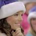 A melhor campanha de natal que você ja viu