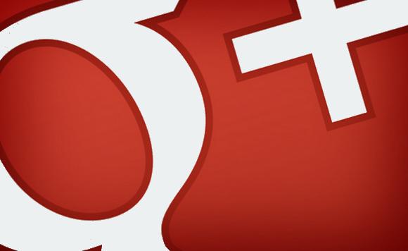 تغيير اسم حساب قوقل بلس واليوتيوب 2016