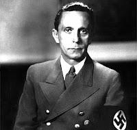 Joshep Goebbels