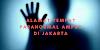 Alamat Tempat Paranormal Ampuh Di Jakarta
