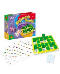 https://mrtoy.pl/gry-i-puzzle/gry-edukacyjne