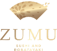 Zumu, Hale