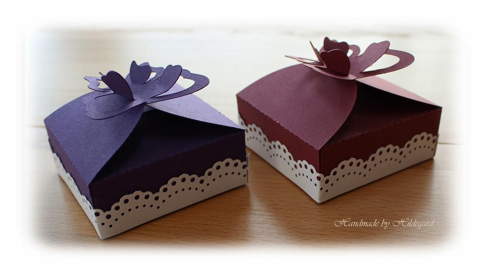 mamilein s blog kleine geschenke. Black Bedroom Furniture Sets. Home Design Ideas